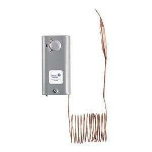 thermostat-spdt-range-100-to-240-by-johnson-controls