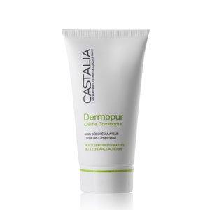 castalia-dermopur-exfoliating-facial-cream-50ml-for-oily