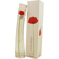 Flower by Kenzo Eau de Toilette Spray 50ml