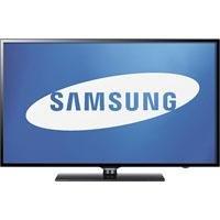 Samsung UN40EH6000 40-Inch 1080p 120Hz LED HDTV (Black)