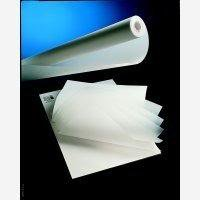Royal sovereign roll natural tracing paper 841MM 