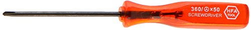 gen-wii-ds-lite-tri-wing-triwing-screwdriver-tool