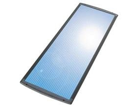 Sunforce 50032 15 Watt Solar Battery Charger Cheap
