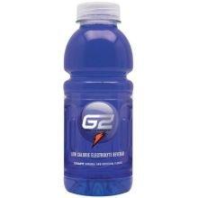 G2 Drink