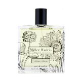 Miller Harris Citron Citron Eau de Parfum Spray 100ml