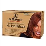 drmiracles-no-lye-relaxer-regular