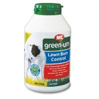 green-um-lawn-care-tablets-for-dogs-size-100-tablets