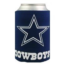 dallas-cowboys-neoprene-can-holder-by-kolder