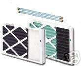 SUN-PURE REPLACEMENT UV AIR FILTER