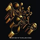 Rolled Gold+: The Very Best of the Rolling Stones