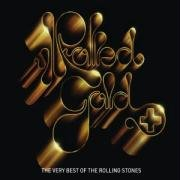 The Rolling Stones - Rolled Gold + (2CD) - Zortam Music