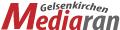 Media ran / Gelsenkirchen-Buer / Fachh�ndler