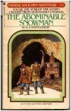 The Abominable Snowman (Choose Your Own Adventure #13) (0553205293) by Montgomery, R A