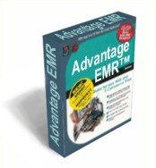 Advantage EMR Lite