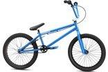 Se Bikes Hood-Rich BMX Bike 2013