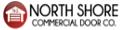 North Shore Commercial Door, Inc