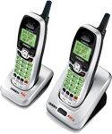 Uniden DXI8560-2