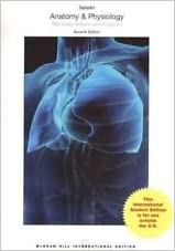 saladin anatomy and physiology 7th edition pdf