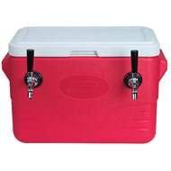 Beer Coil Cooler