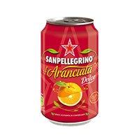 san-pellegrino-aranciata-sweet-red-orange-drink-33cl