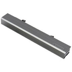 Dell Latitude E4300 Battery Part No. OMG827, OVN5H2, YP459, X855G, HW898, FM338, FM332, G805H, CP294, YP463, XX334, XX337, 312-0822, 3-cells