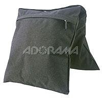 Advantage Gripware Empty Sand Bag, Holds up to 30 Pounds (13.6kg).
