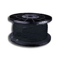 Agm Distribution Wire-18Ga500 500 Ft. Boundary Wire - 18 Gauge