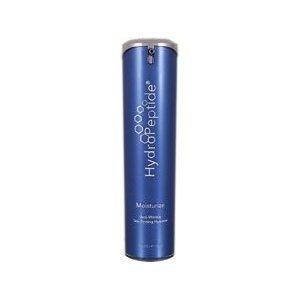 HydroPeptide Moisturize - Anti-Wrinkle Skin Firming Hydrator 4 oz