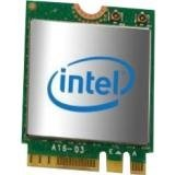 intel-dual-band-wireless-8260