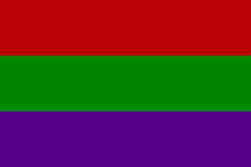 magflags-bandera-large-tdc-torredelcampo-jaen-espana-90x150cm