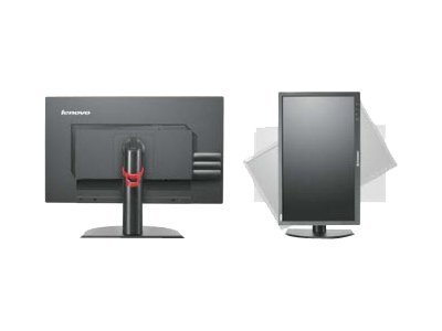Lenovo ThinkVision LT2323p - LED monitor - 23
