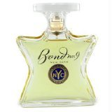Bond No. 9 Nuits de Noho Eau De Parfum Spray - 100ml/3.3oz