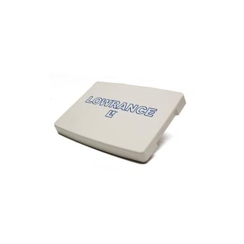 Lowrance Cvr-13 Protective - Cover For Hds-7 coupons 2015