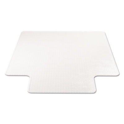 deflecto-defcm14233-supermat-medium-pile-carpet-beveled-edge-chair-mat-lip-not-included-size-45-x-53