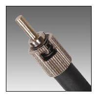 Comprehensive Cac-18-2-P-1000 2 Conductor 18Awg Stranded Plenum Speaker Cable 1,000 Ft