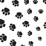 suttons-wrap-printed-patterned-tissue-wrapping-paper-luxury-5-sheets-paw-prints-dog-cat