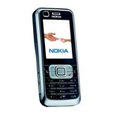Nokia 6120 Classic (UNLOCKED), ESN not Blacklisted.