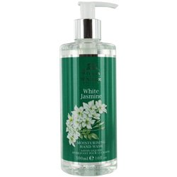 WOODS OF WINDSOR WHITE JASMINE by Woods of Windsor HAND WASH 10 OZ (Woods Of Windsor White Jasmine compare prices)