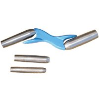 Lowest Prices! Bon 21-760 Barrel Jointer Set Includes 1/2-Inch, 5/8-Inch, 3/4-Inch and 7/8-Inch Barr...