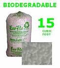 1-x-15-cubic-foot-eco-flo-biodegradable-loose-fill-bags-buy-2-get-1-free