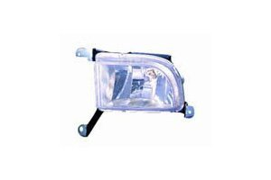 suzuki-forenza-04-08-fendinebbia-assembly-lh-depo-driver-usa-by-side