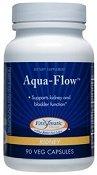 Aqua-Flow Enzymatic Therapy Inc. 90 Caps