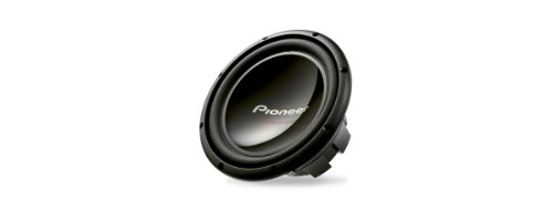 Pioneer TS-W309S4 Subwoofer