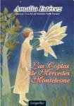 img - for Las Coplas de Mercedes Monteleone (Spanish Edition) book / textbook / text book