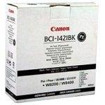 Canon BJ-W 8200 P - Original Canon 8367A001 / BCI-1421BK - Cartouche d'encre Noir - 330 ml