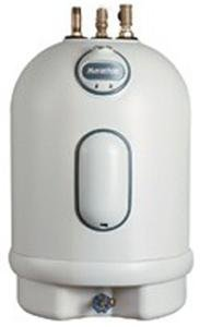 Rheem Mr20230 Marathon Point-Of-Use Electric Water Heater 20 Gal.