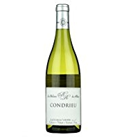 Condrieu 2011 - Case of 6