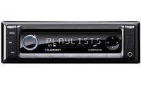 Blaupunkt Cupertino 220 Autoradio (CD/MP3/WMA-Player,