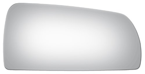 2005-2007-cadillac-sts-convex-passenger-right-side-replacement-mirror-glass