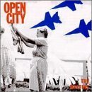 Open City by Cuneiform